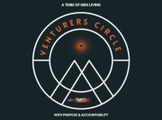 Gte8albteuswmvvbcz4m venturers circle logo icon tall