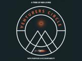 Nwqxwu7t8m9cjqqyr2jd venturers circle logo icon tall