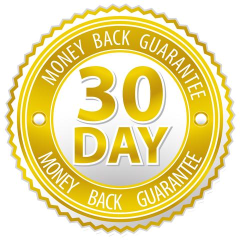 1sjlumjqtacqyyisolti 30 guarantee