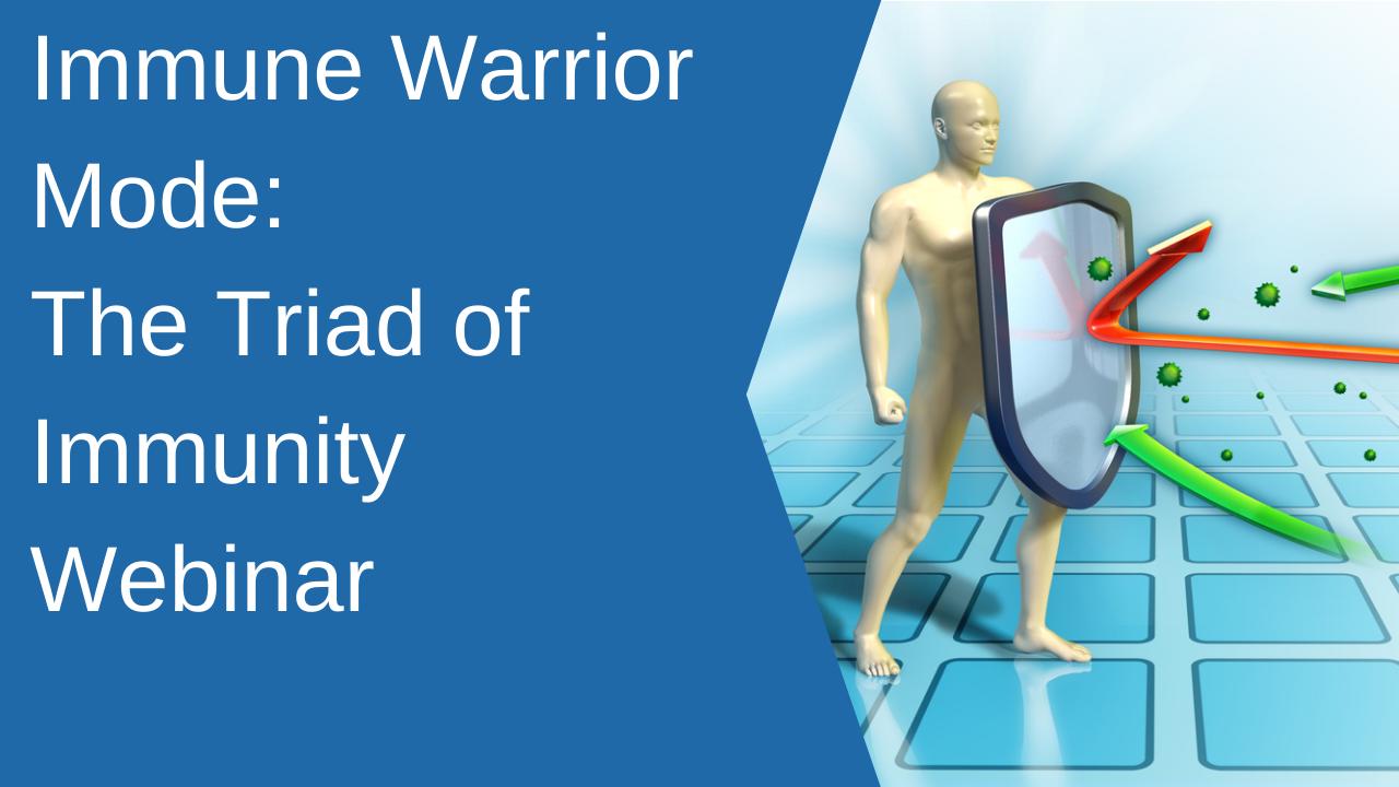 4ohmxkbbq3gh9xqvta04 immune warrior mode webinar