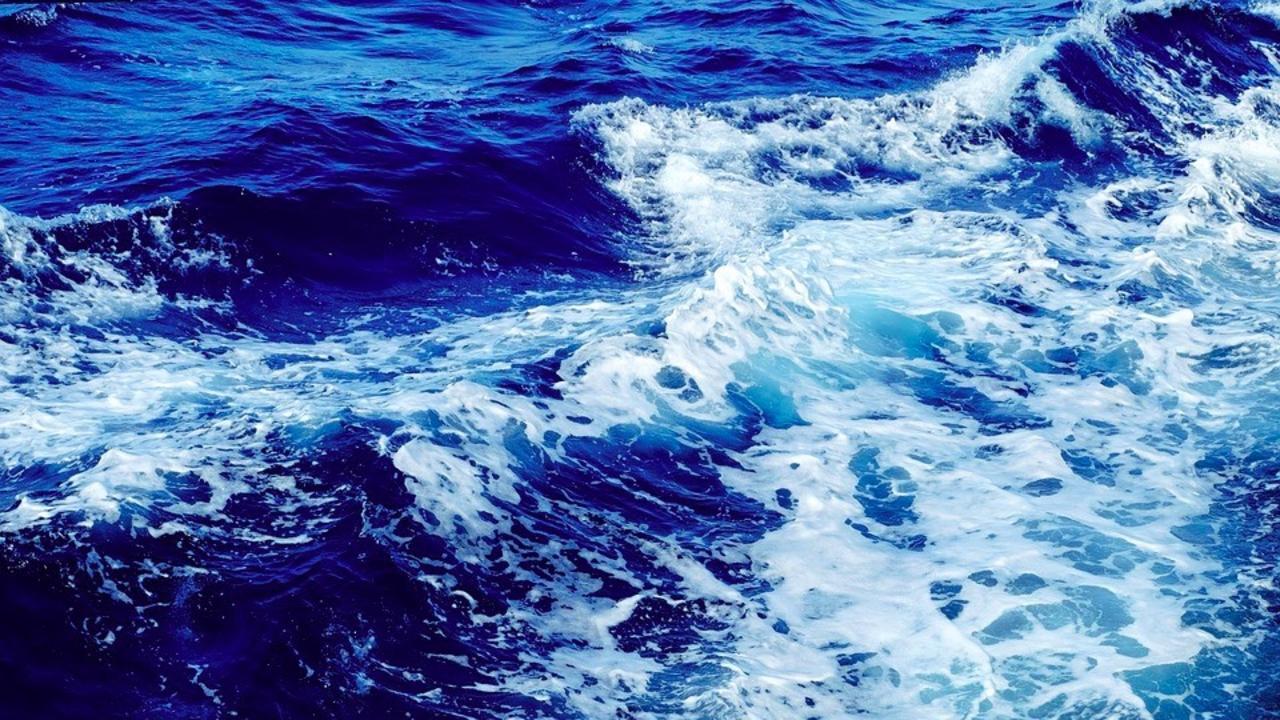 Nrcl5wuyremoex5jy1go wave 1215449 960 720