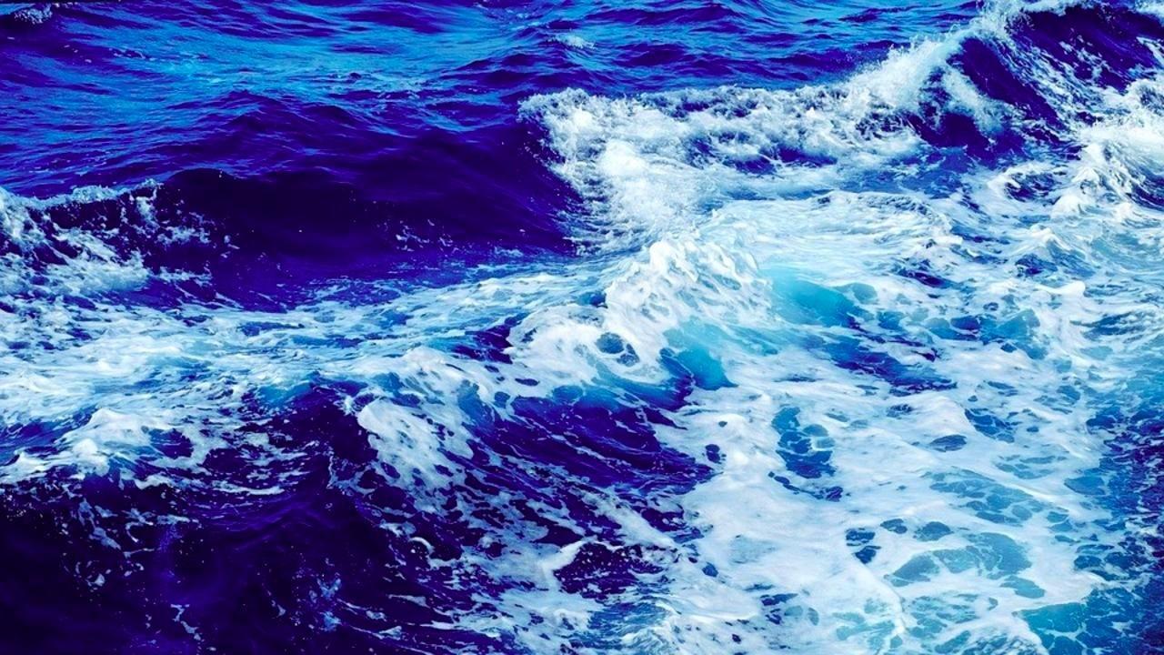 Zccxfrjltjqpyjm0wjmd waves