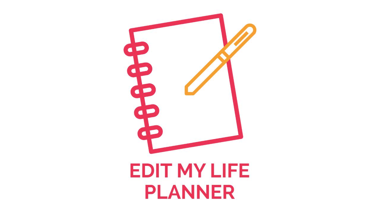 Ck9ye00ssncwyr4l6mea edit my life planner thumbnail