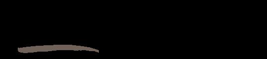 K0ih5o2ytis3jc1pffgf merilyncom2018artboard 212