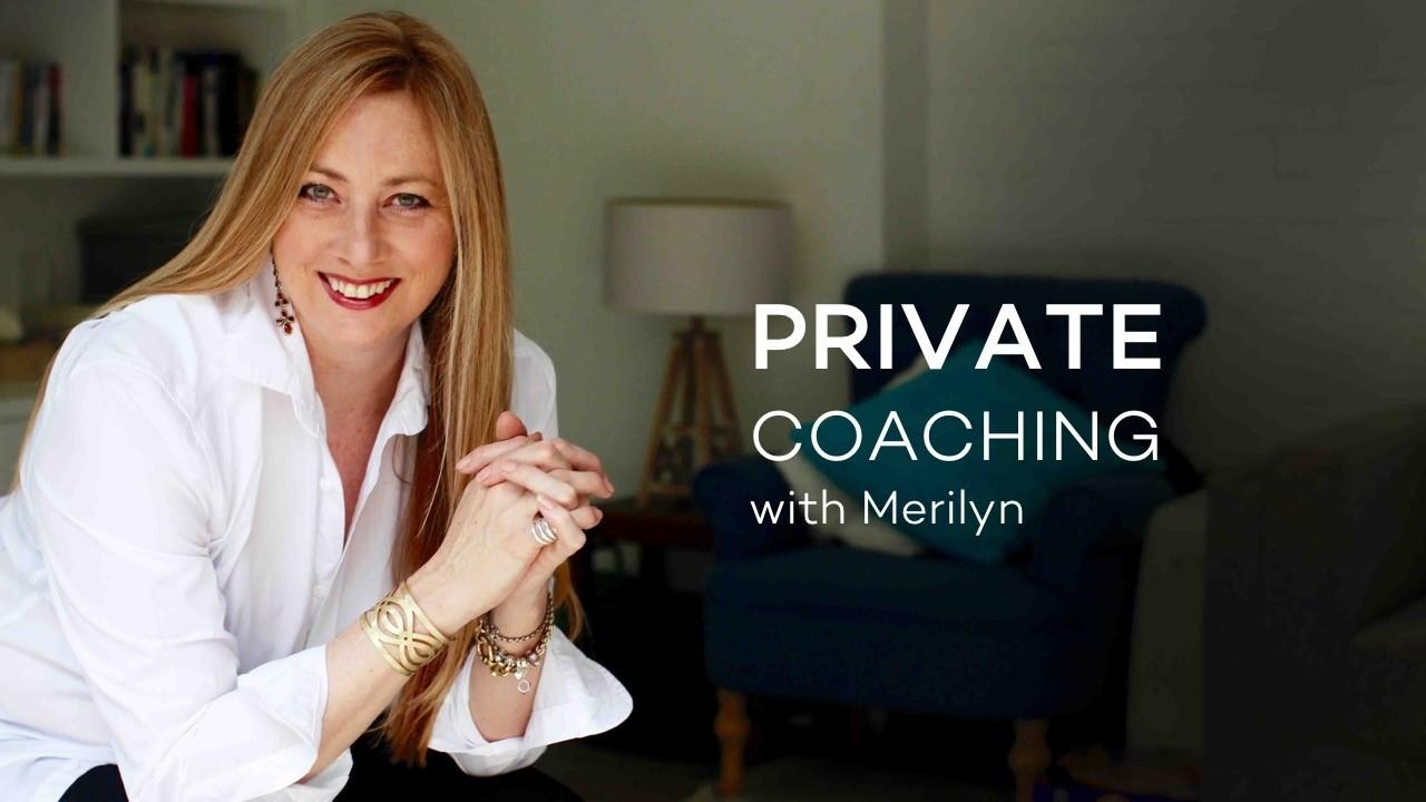 Hsyifxbqs7o4dudl9uwb cover page   private coaching