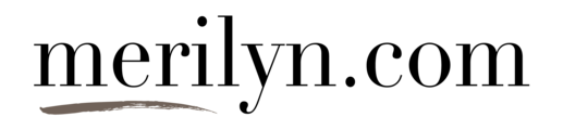 Hmk260ljsgsez3ylfgt3 merilyncom2018artboard 212