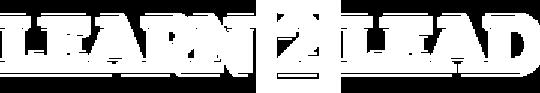 Cp9iaaq7spy8vkpiavbf learn2lead logo 360x62 white