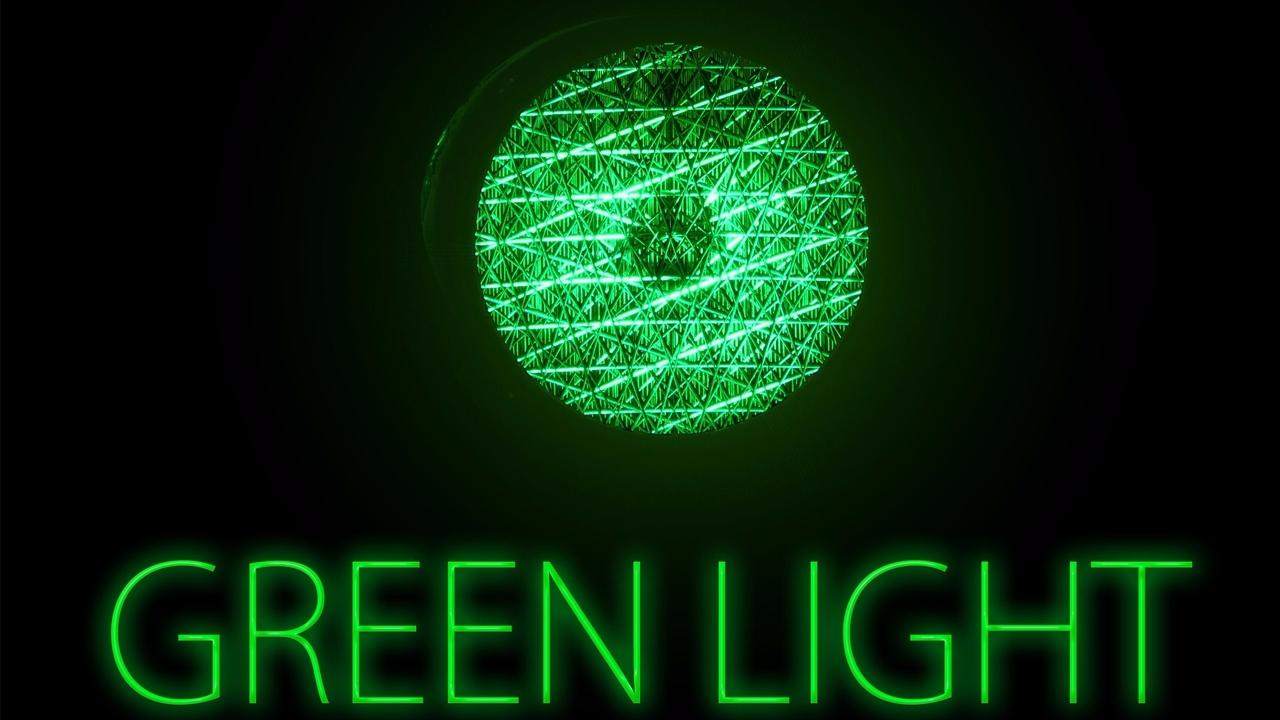 9qqcmpuqeesusyyqsmeq traffic lights 1013506 1920