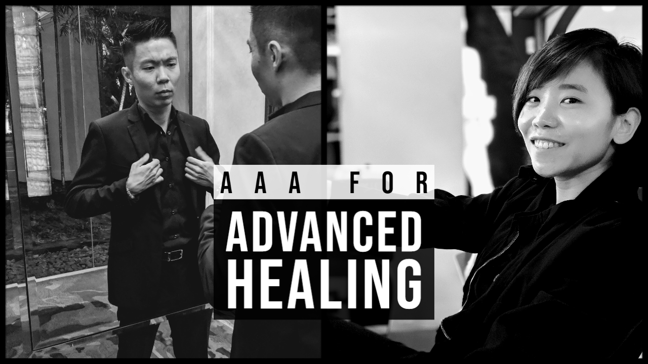 Pdx9woosq7mmt1vz1dz4 aaa advanced healing course cover