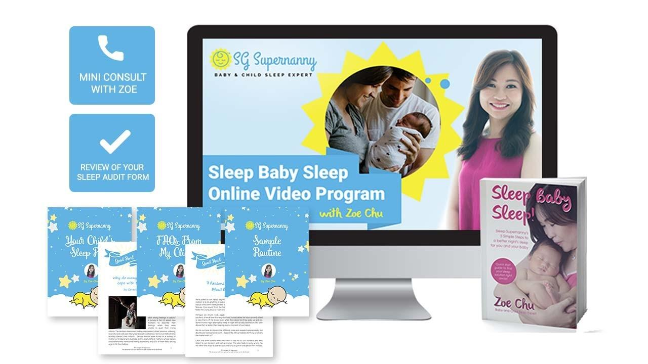 Ywd7dzzsqfvrghylsz2a pro baby sleep