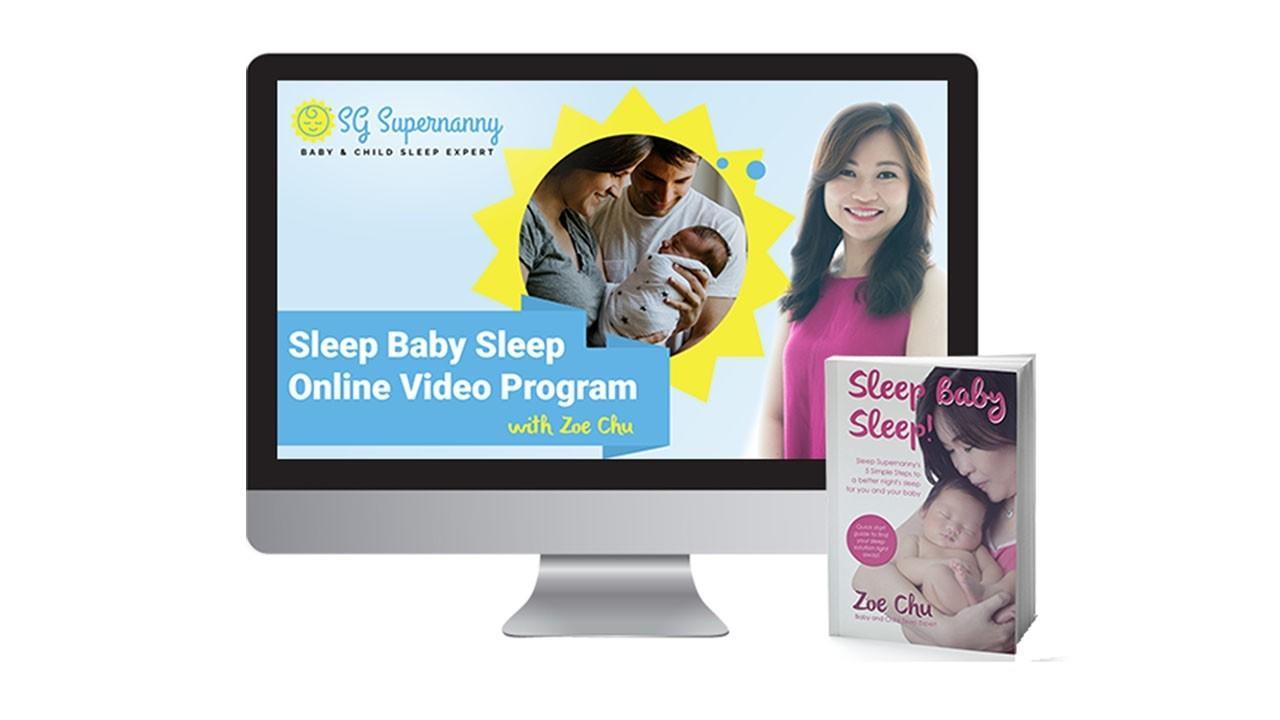 Kxmk2cqasfsb1fywsudm basic baby sleep