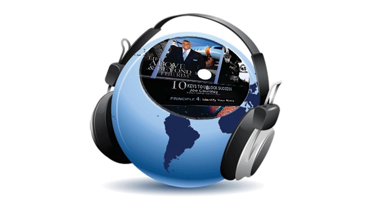 1n7fhumvqhyuuxlzuo0a sample audio logo