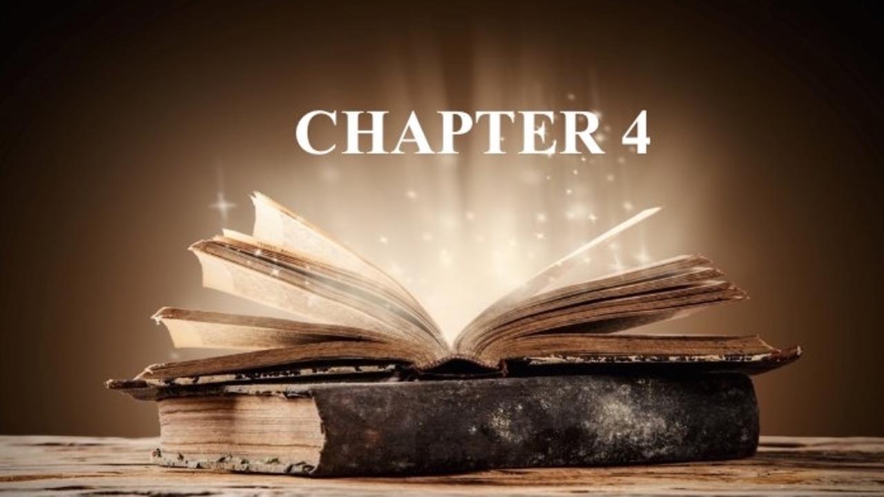 Xf5htg3mrsmxsmpu0lyt book magical chapter 4