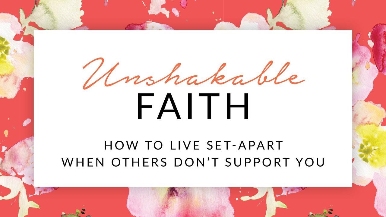 Lkurntvetiew1tlpdct4 mentoring course slide unshakablefaith