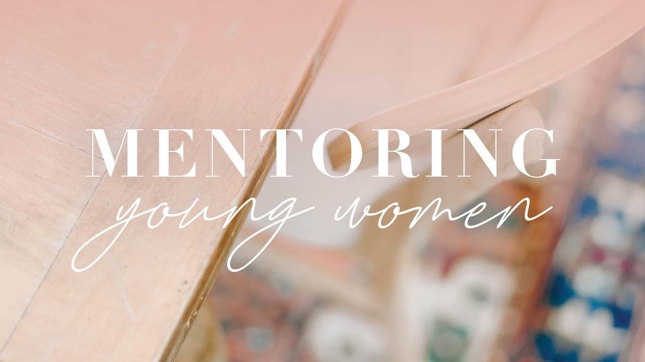 Myltyr5twuj2aqwm3rgw sagirl slide mentoring course