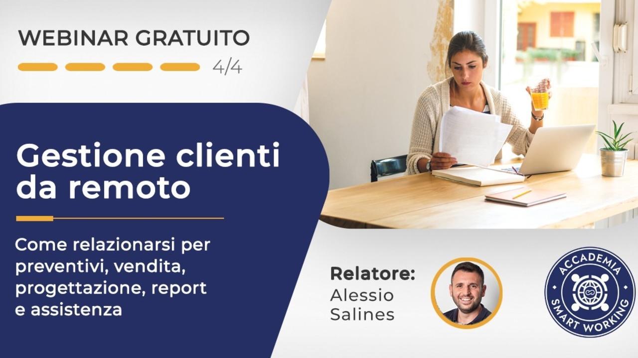 Odhedurqjipo1utoyf4g 4 gestione clienti