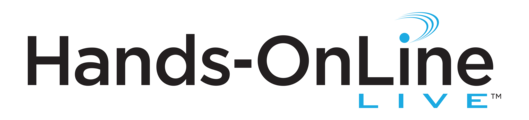 Z6vevfizsn2qqpcuwpuw hands online.live.logo