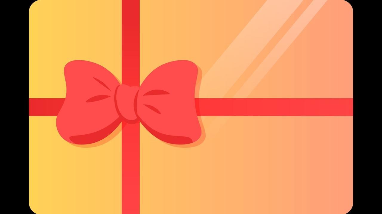 Exgb4fomsriyeddkkare gift card 003 1500px