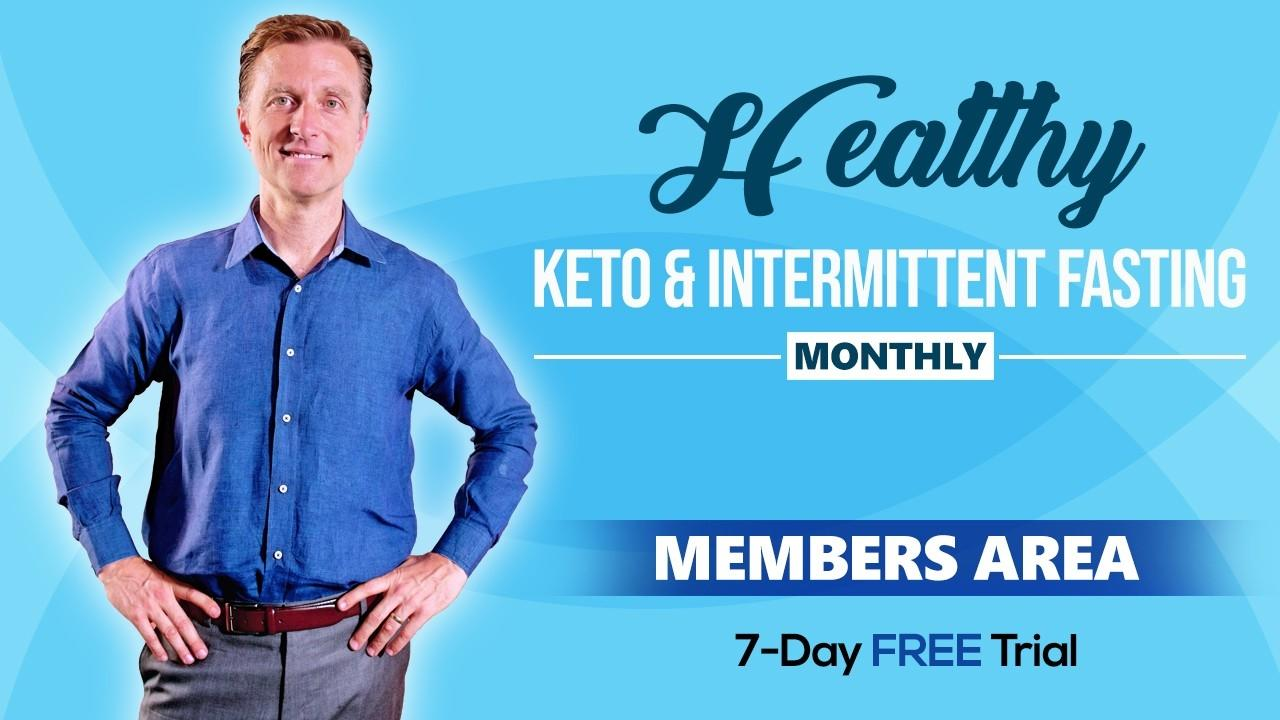 Dbsnxnmirxyzscjzdswq dr berg healthy keto and if monthly