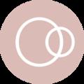 Mqsu7mjtr6buvp98mjlo site icon