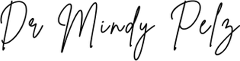 Zklhl2qvrpqhvbbf3ufm nav logo