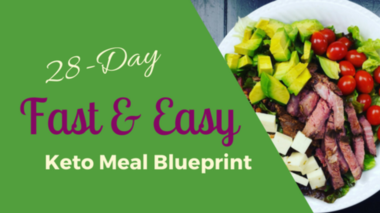 Ihj1ivns1m9ptsg1xigw 28 day meal blueprint course card