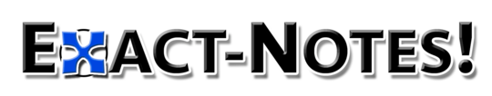 0h0vk3ctqgfb68gkco0s logo