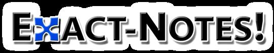 R4rbytzqsdkkm1hvrowj 8jodmfatq1mpzeh4l45m logo