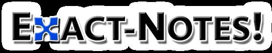 Txqtsglqtweqrctxmqbc logo