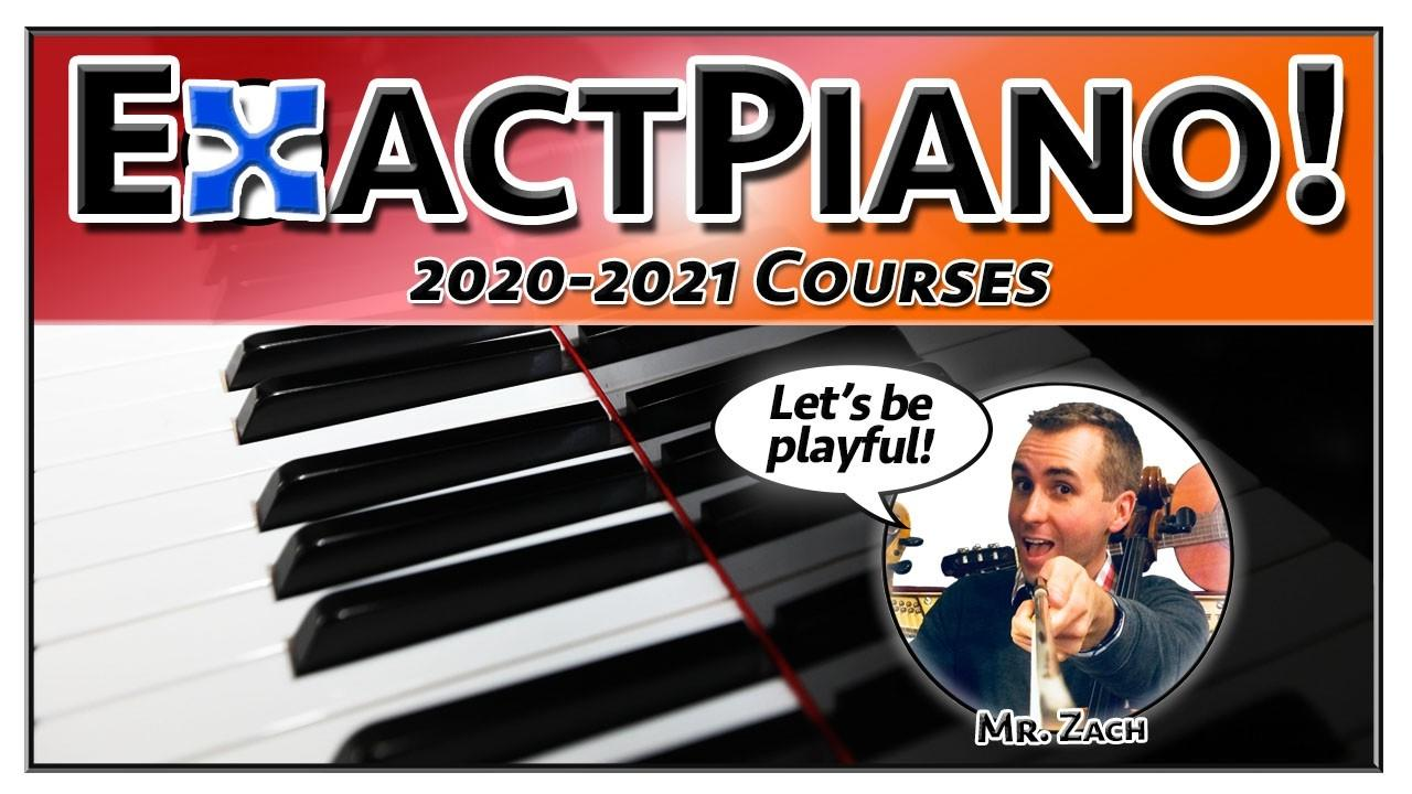 Wtosvzz0ruyqn7gxmmm6 exact piano 2020 2021 courses