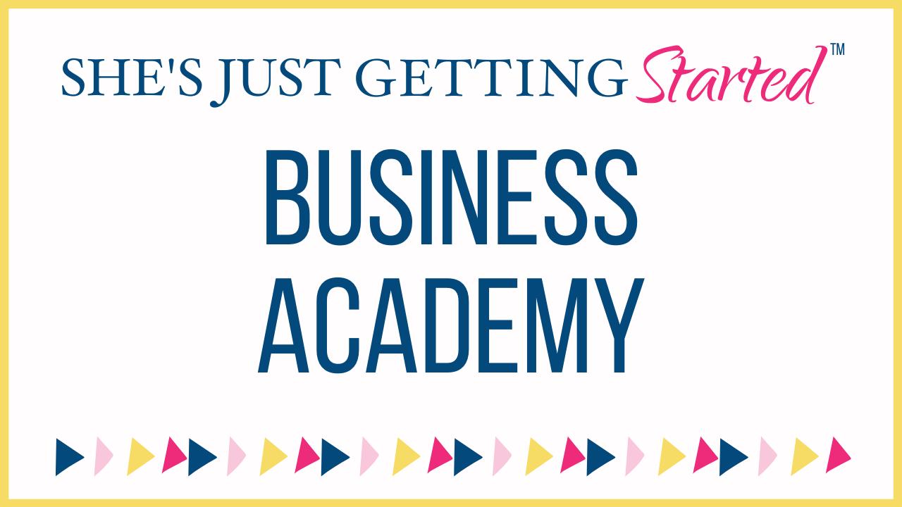 My5rmiw0qyw11gsjr5lv sjgs business academy