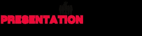 Kdagzeuyrsusfsgnsdfi logo 2