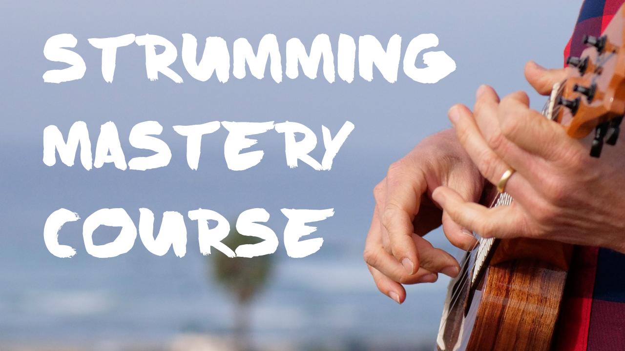 Eldqafdhtxe0hqw4w4f0 utlp strumming mastery course