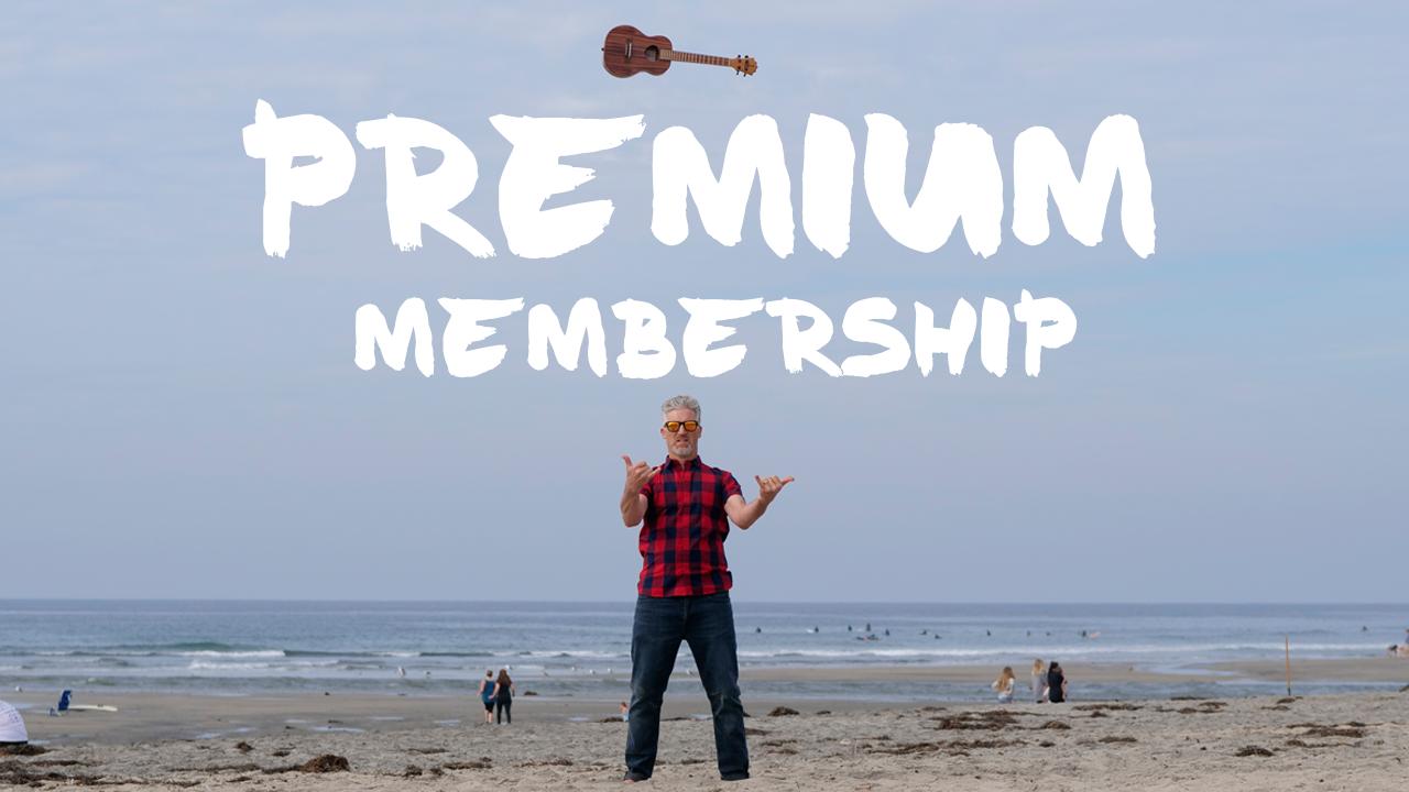 Evimvnacqszsofjtx888 ultp membership 1280x720 premium