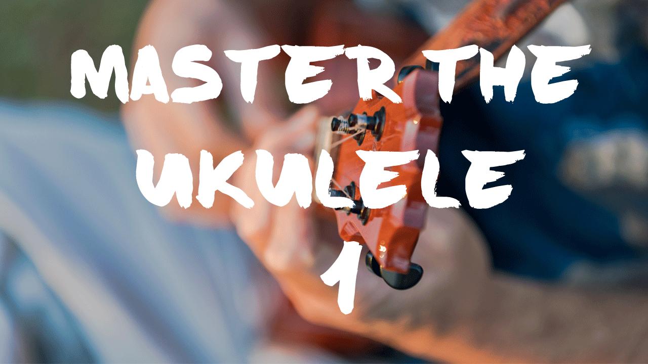 Kocsr9iqxo8itxsqxoi6 ultp master the ukulele 1