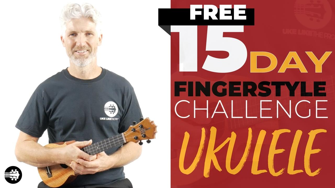 Ihdyhsloqwsbyozcidoh 15 day fingerstyle challenge cover thumbnail free