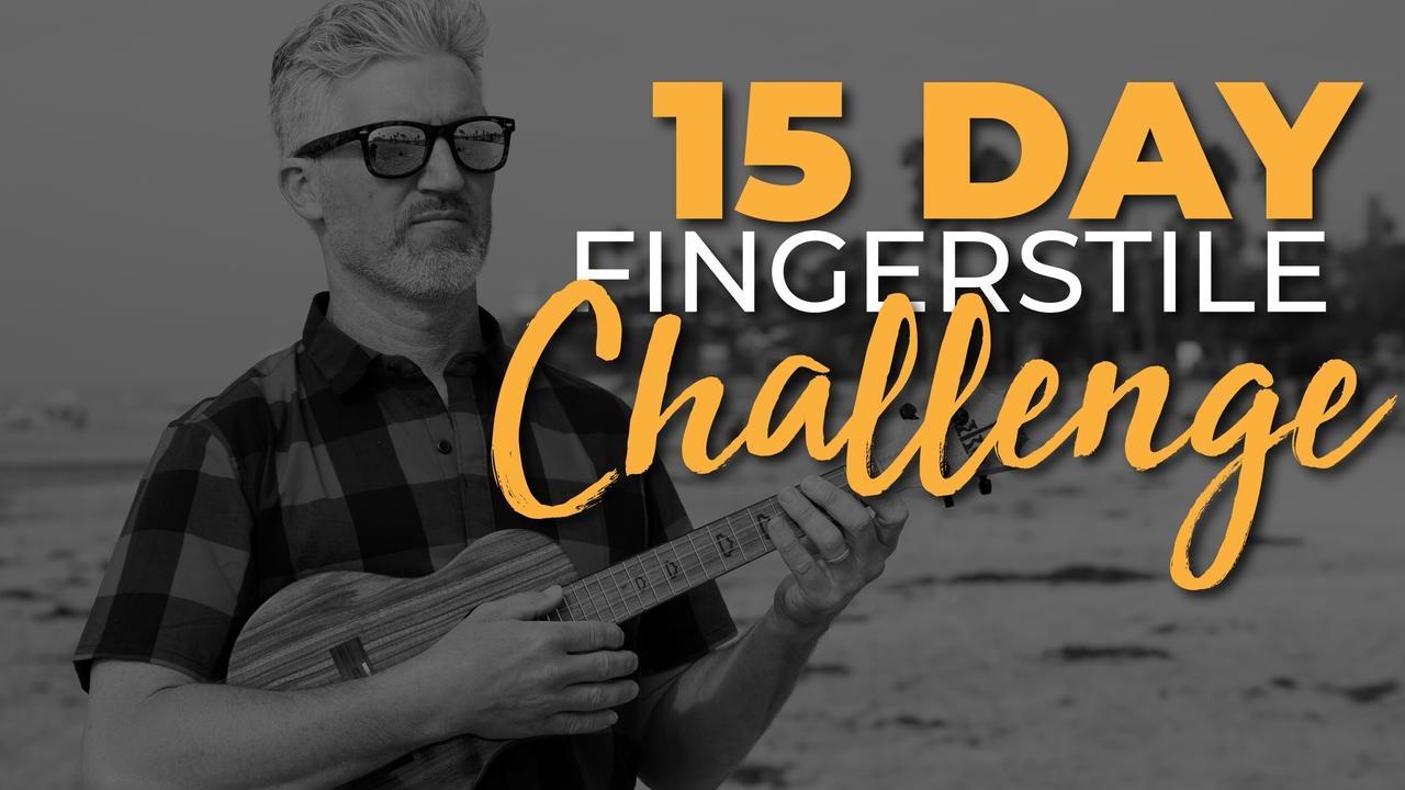 Qwo1k1cgqsiabsphzxoa 15day ginferstyle challenge mesa de trabajo 1 copia 15