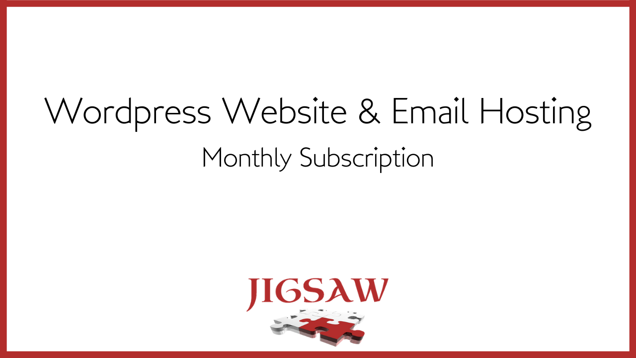 F3ge7wdlq2cg5txr2iqz wordpress website email hosting monthly subscription