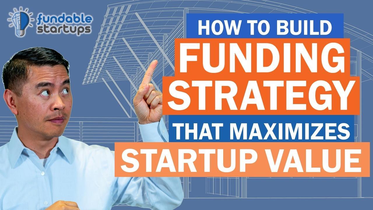 Tr19zdkstgmuadp3ln8v final funding strategy 1080