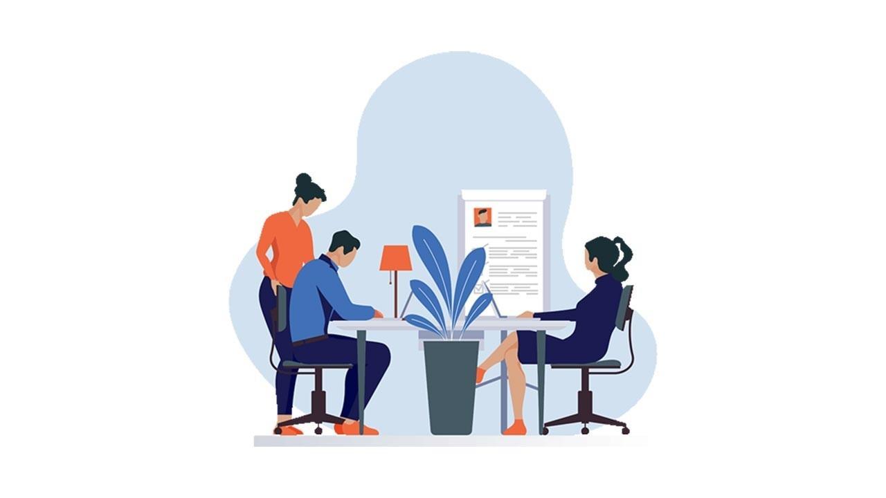 Egv9tulsface1not1m6e skilled employee resume