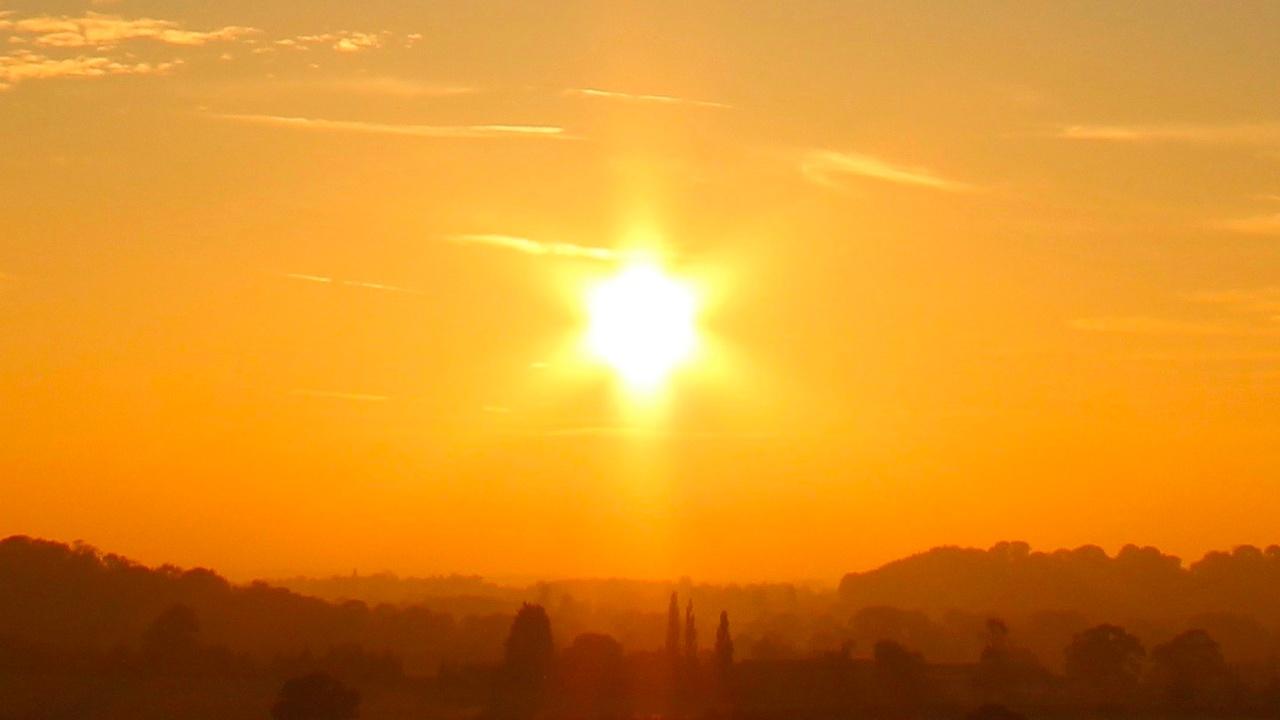 Impgvdpuq4i17eirdkot sunset
