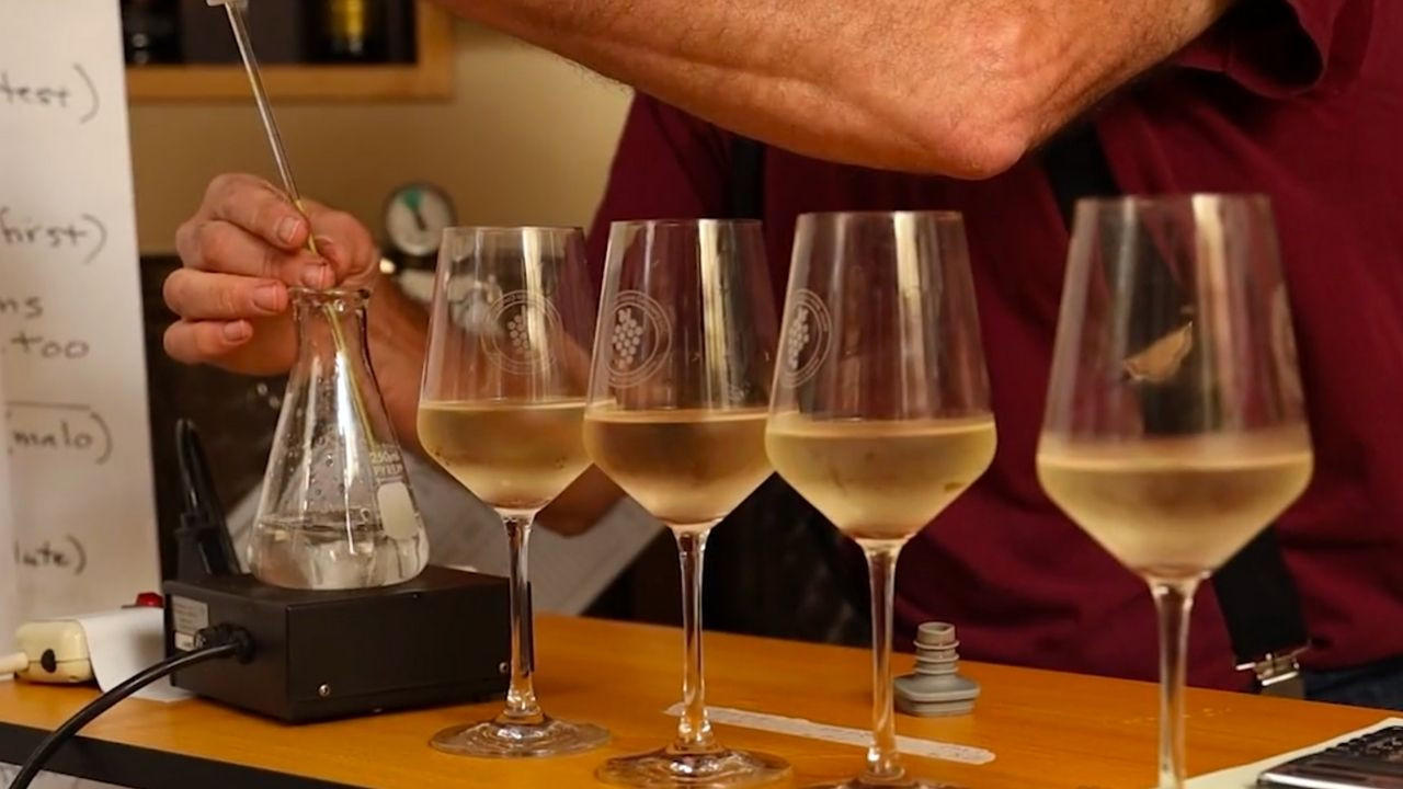 1k694omgqfef1kuctsdl how to back sweeten your wine