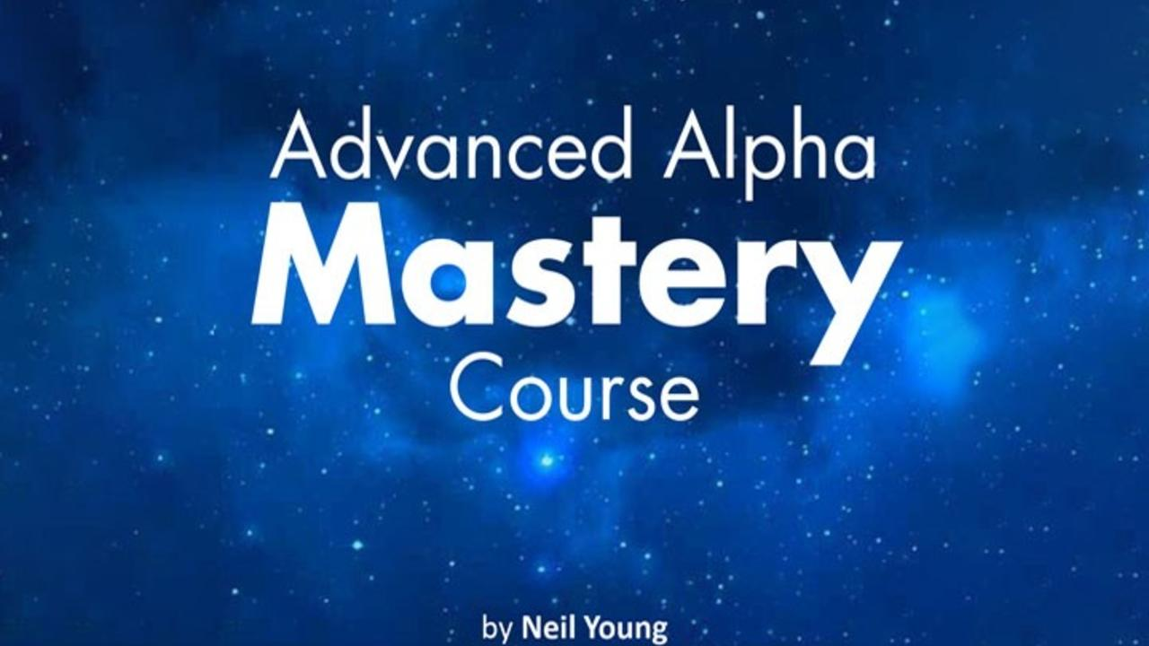 911e6gzxqzibjols0zaf advanced alpha mastery