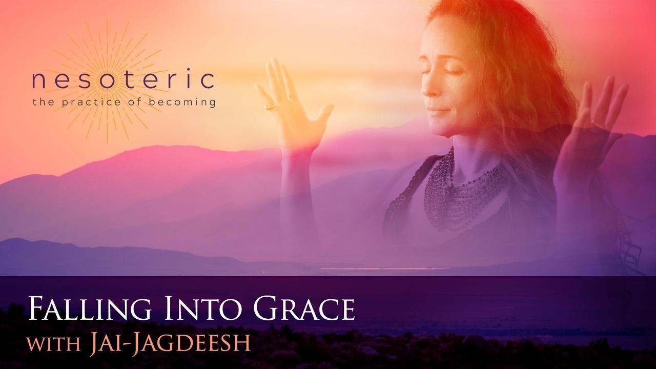 Gyhlyfh5qgobzdduolxw falling into grace title page hd