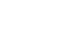 Iipjjx42rny3hp8hljka white logo   welcome to corporate   png