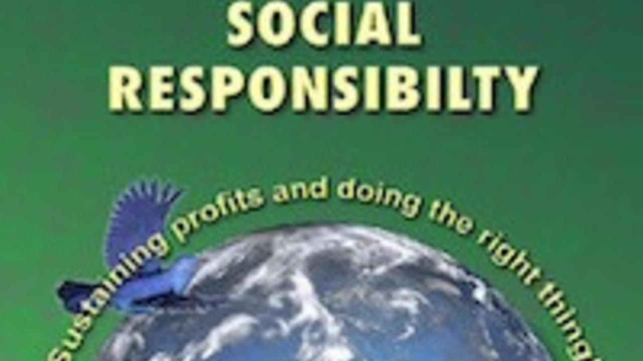 1ohseujrhkfcfdprbobv social responsibility cover