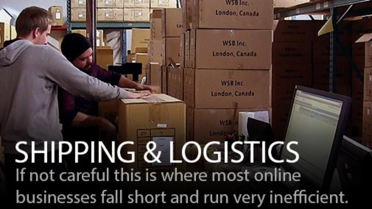 H8pjb30sokacvdgv9yfx shipping and logistics banner