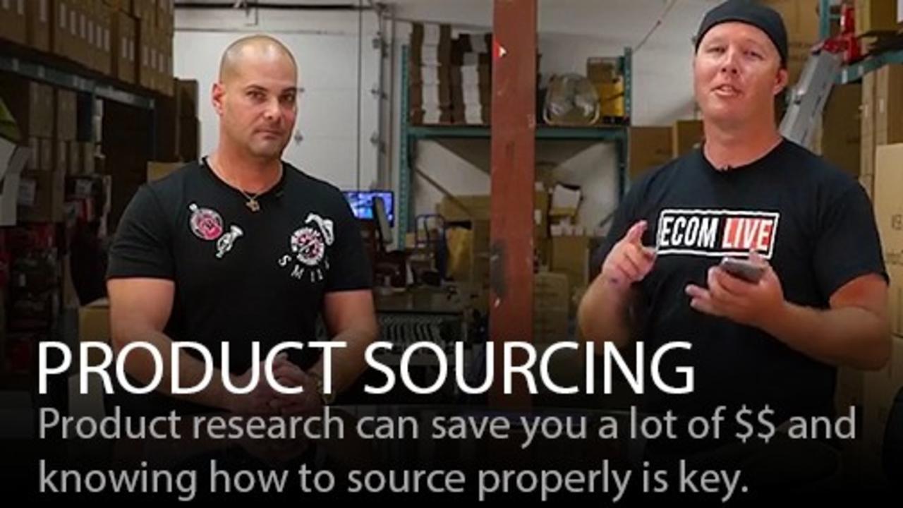 Eory7kesrse6k6mjej4s product sourcing banner