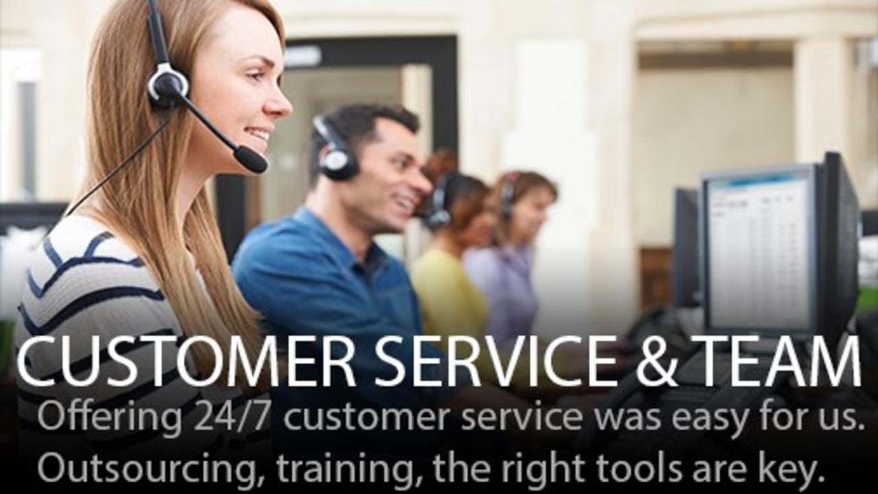M7fbgihotx6ithqxwjwm customer service banner