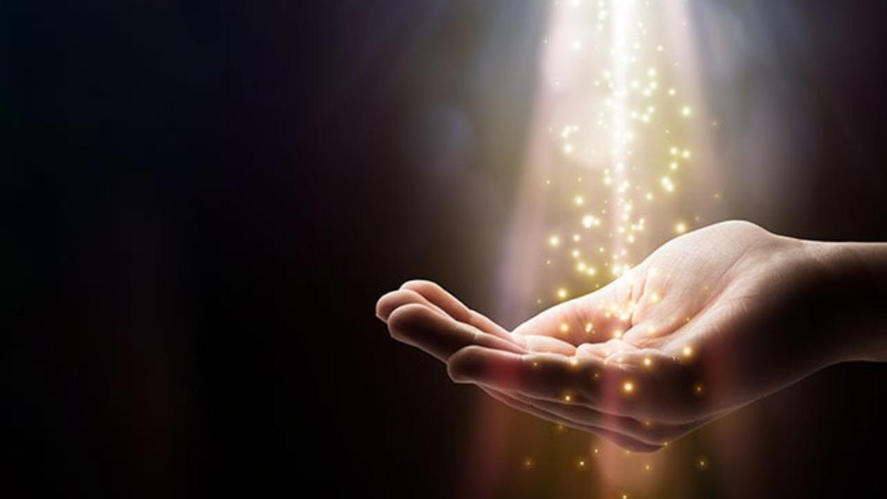 9u5dn5hytrstuaklplh4 energy healing in sedona   energy medicine